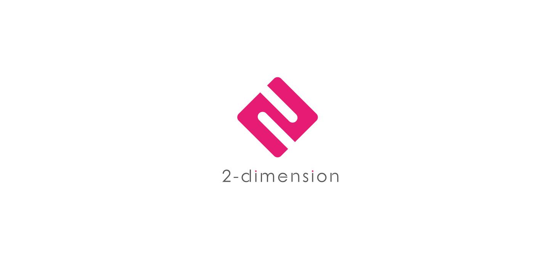 2-dimension